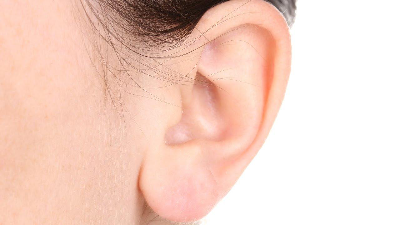 earlobe repair in chicago