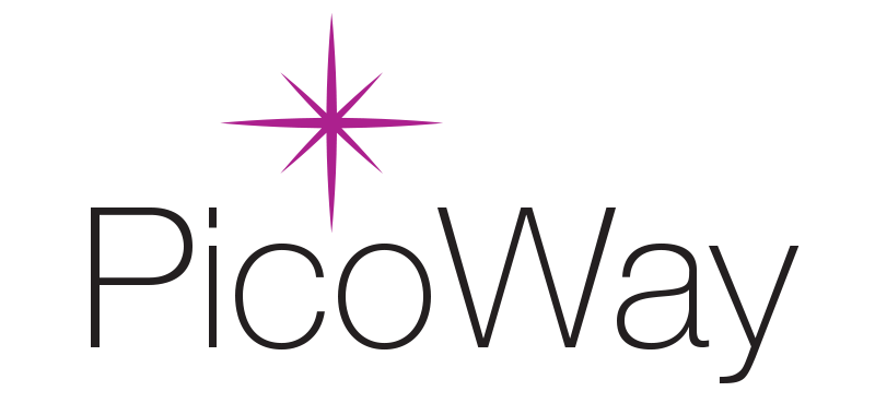 picoway_0