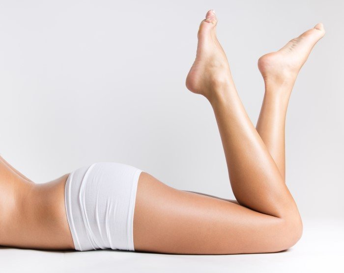 cellulite removal chicago