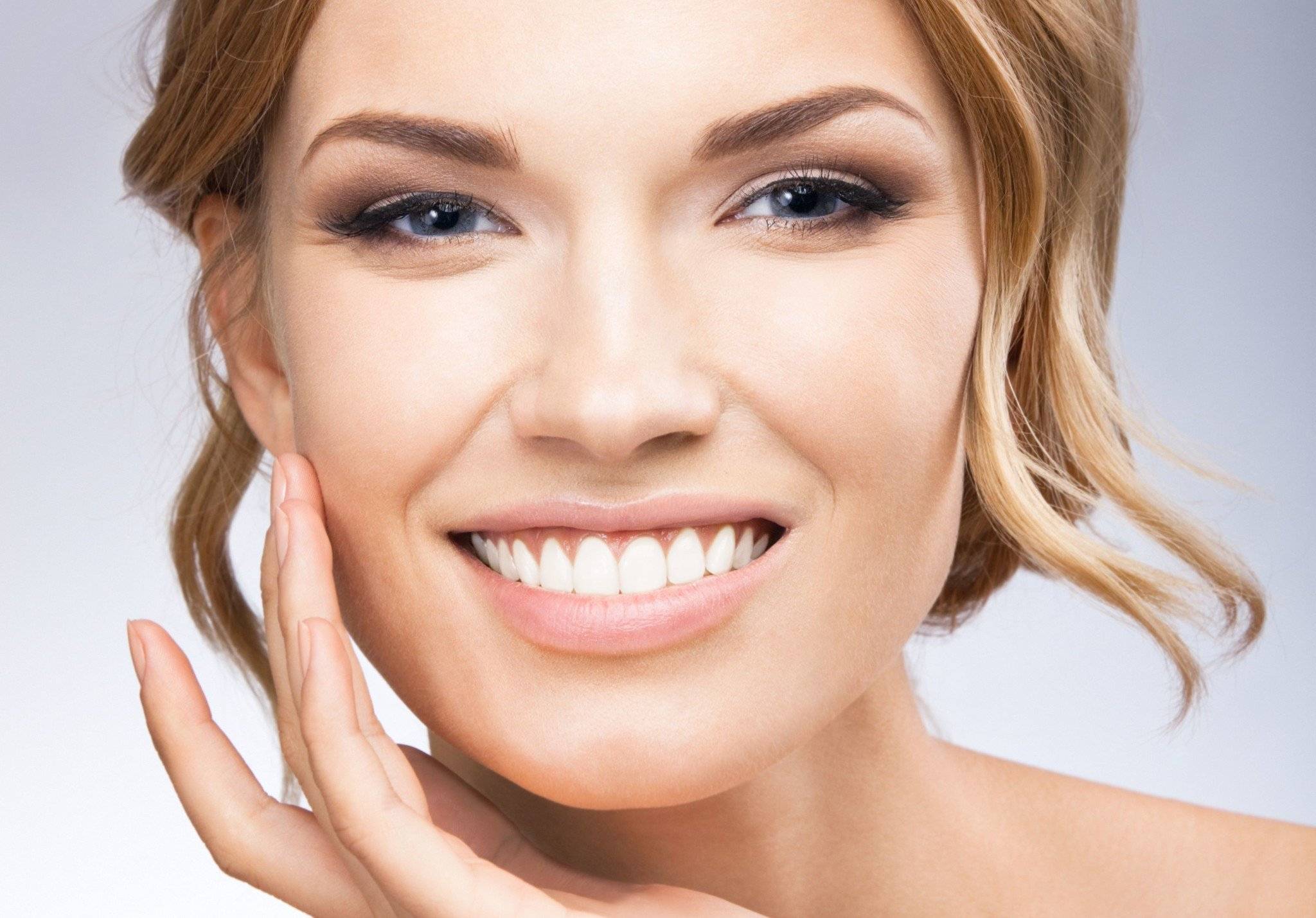 Restylane Chicago | Face Fillers Restylane | Buy Restylane