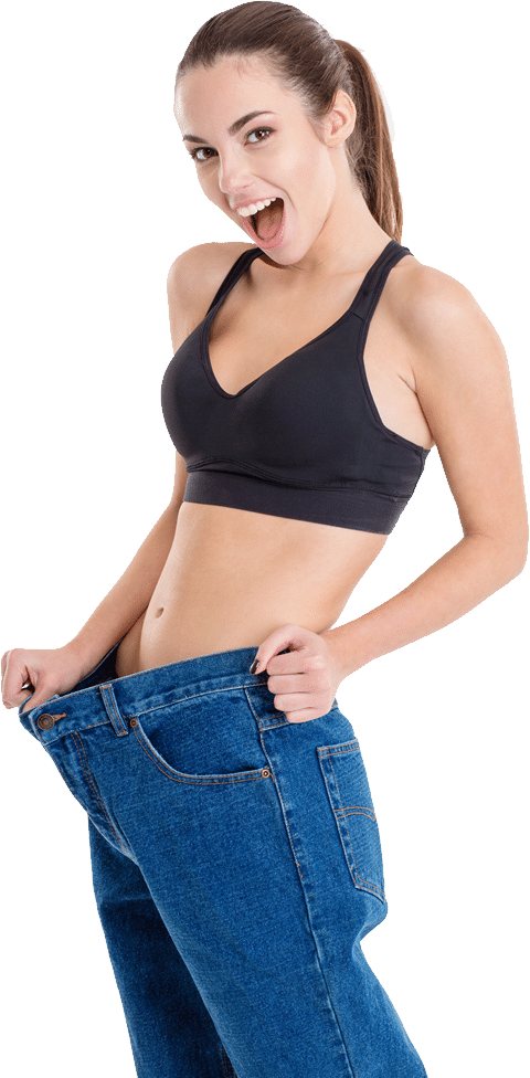 CoolSculpting Treatment Sessions in Chicago