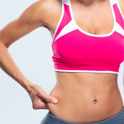 laser-liposuction-treatment-cost