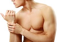 male_chest