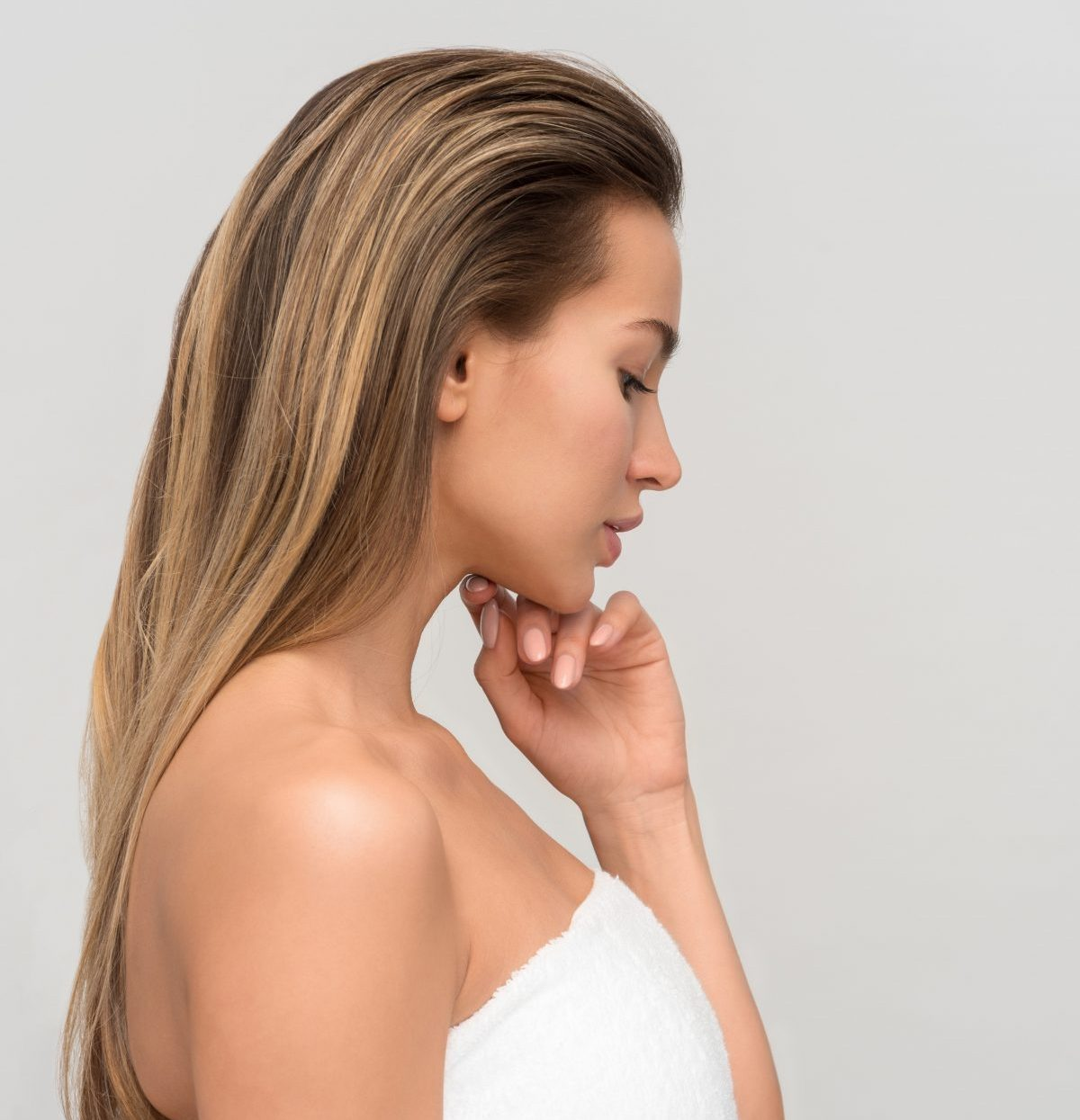 Chicago HydraFacial Treatment Services