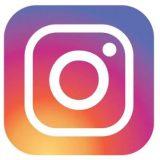 instagram kovak cosmetic surgery chicago