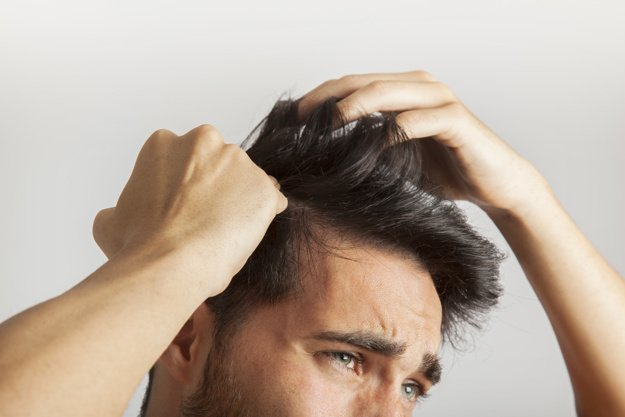 NeoGraft Hair Restoration Treatment Services in Chicago