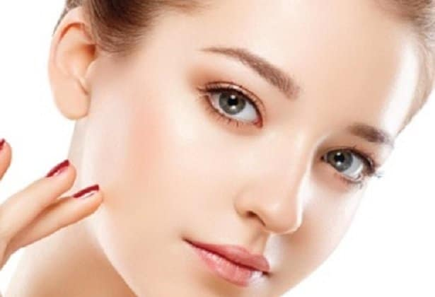 cosmetic surgery and dermatology in oak brook chicago