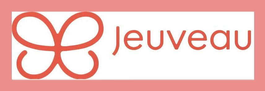 Jeuveau Wrinkle Relaxer Treatment Services Chicago - Kovak Cosmetic Center