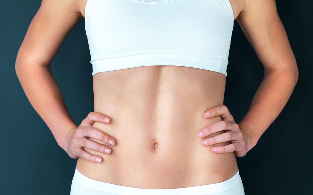 Body Sculpting & Contouring in Chicago