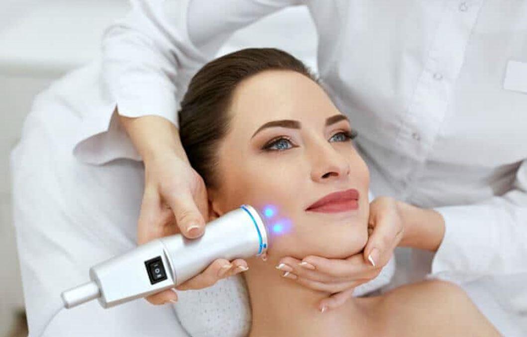 Chicago Venus Viva Treatments for Skin Rejuvenation in Oakbrook Terrace